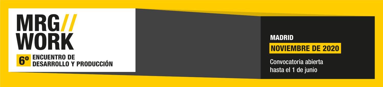 Banners MRG WRK 2020-02.jpg