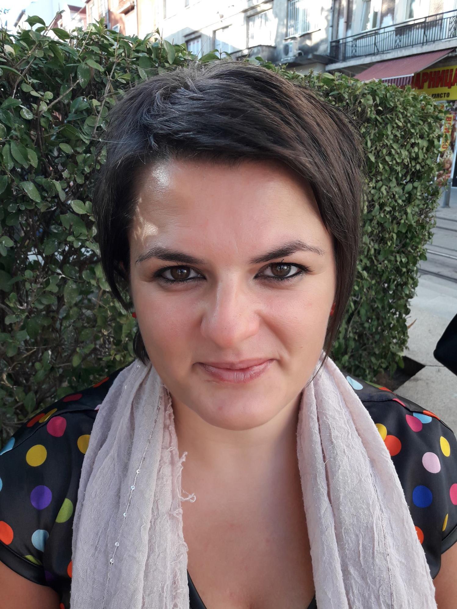 Mariana Histrova.jpg