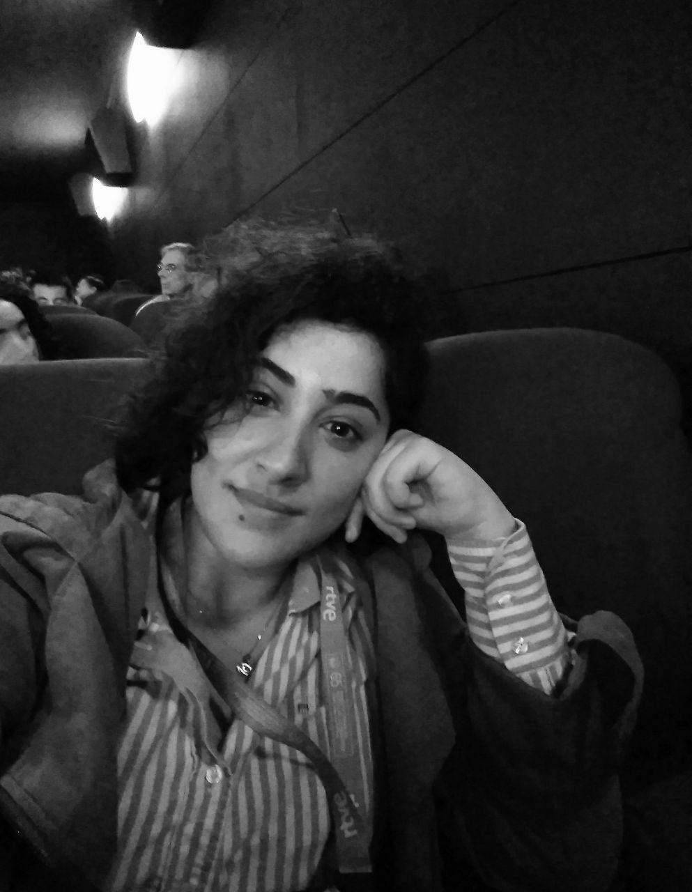 Diana Santamaria.jpg