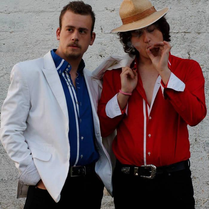 esteban & Manuel.jpg