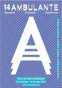 Cartel Ambulante web II.jpg