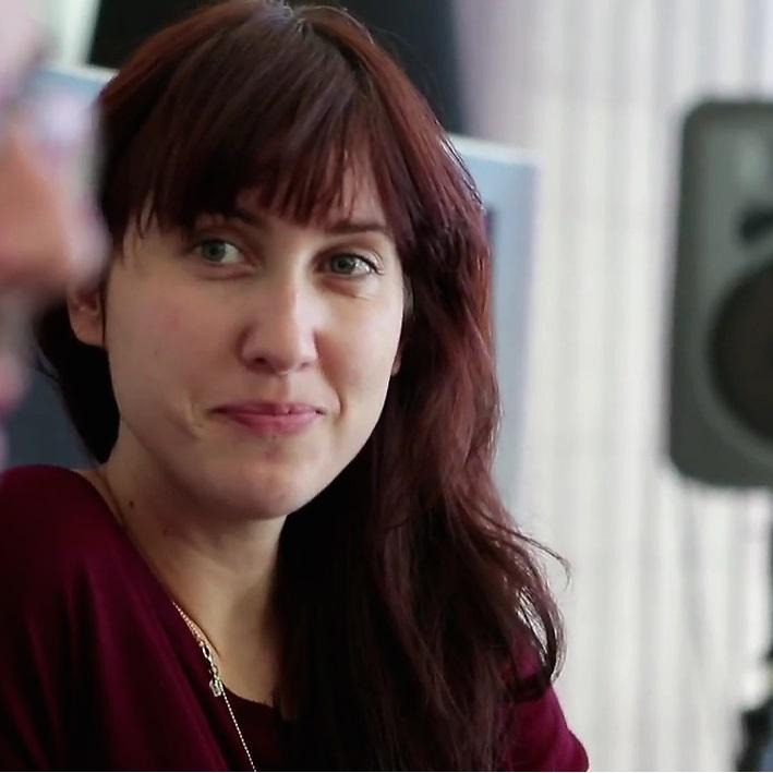 Natalia Marín_¨WEB.jpg