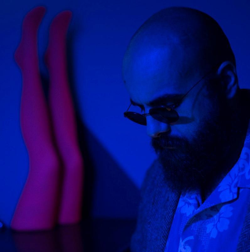 Foto Velasco (by Óscar Fernández Orengo)_WEB.jpg