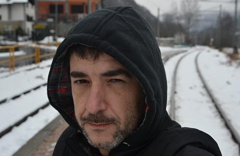 erkizia_ilrumorelontano2.jpg