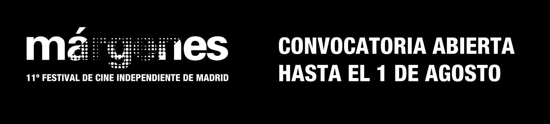 encabezado convocatoria negro_senza web.jpg