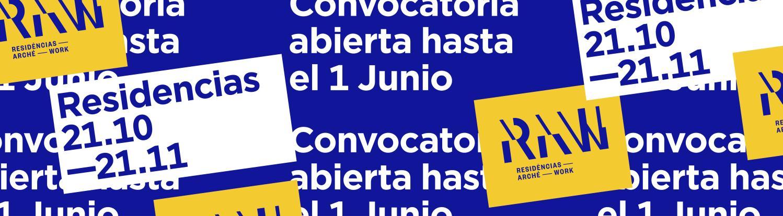 RAW_Convo_Banner Web_2_ok.jpg