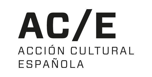 logo-vector-accion-cultural-espanola.jpg