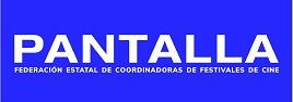 Logo Pantalla Ok.jpg