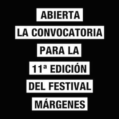 modulos portada web_convo festival.jpg