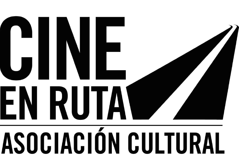 CINE EN RUTA Trade Gothic 2-01.png