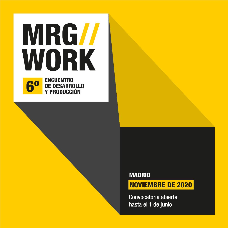 Banners MRG WRK 2020-03.jpg