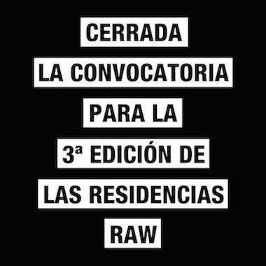 modulos portada raw-cerrada_ok.jpg
