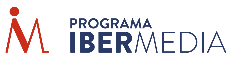 LOGO IBERMEDIA 2018(1)-01.png