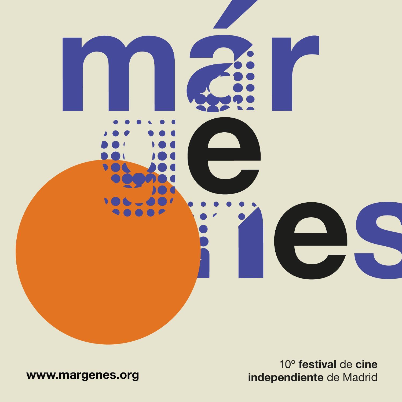 Margenes 2020-Convocatoria-08.jpg