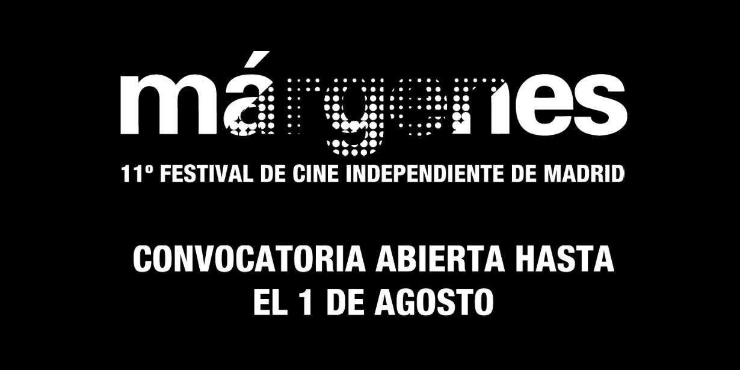 encabezado_home_festival_negro_ok.jpg